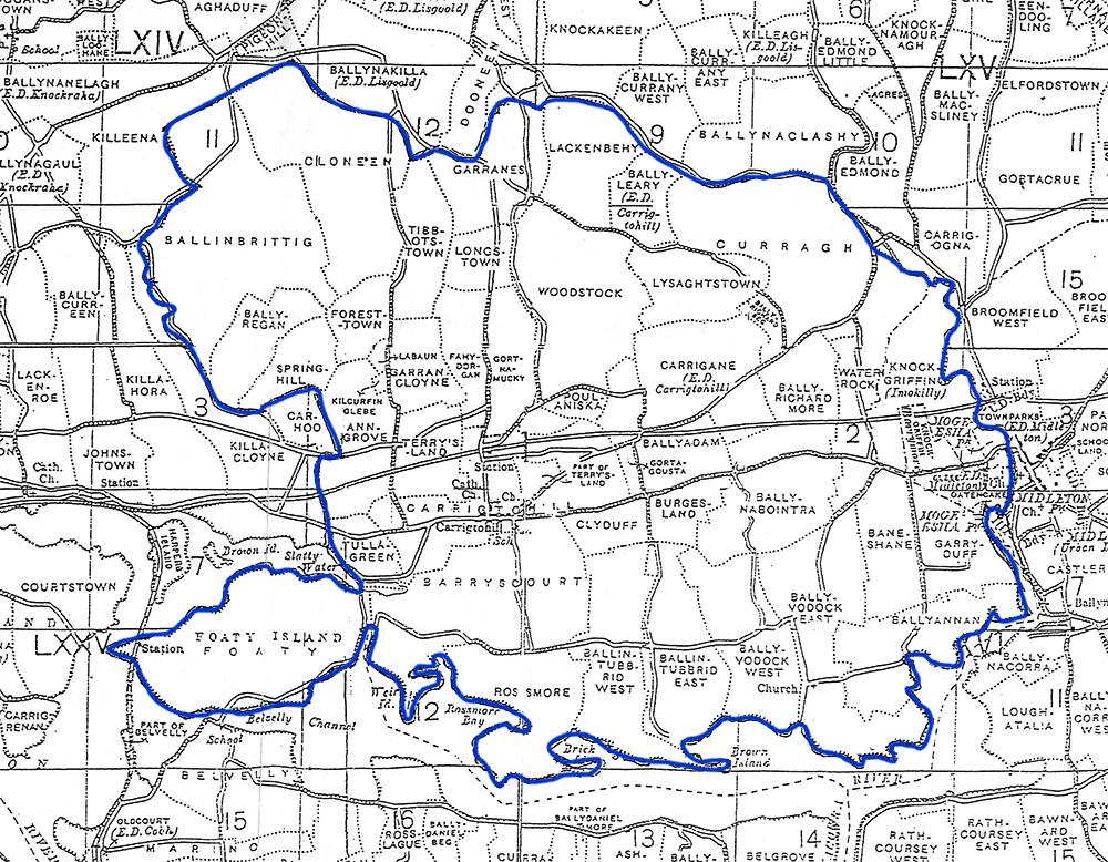 parishmap2